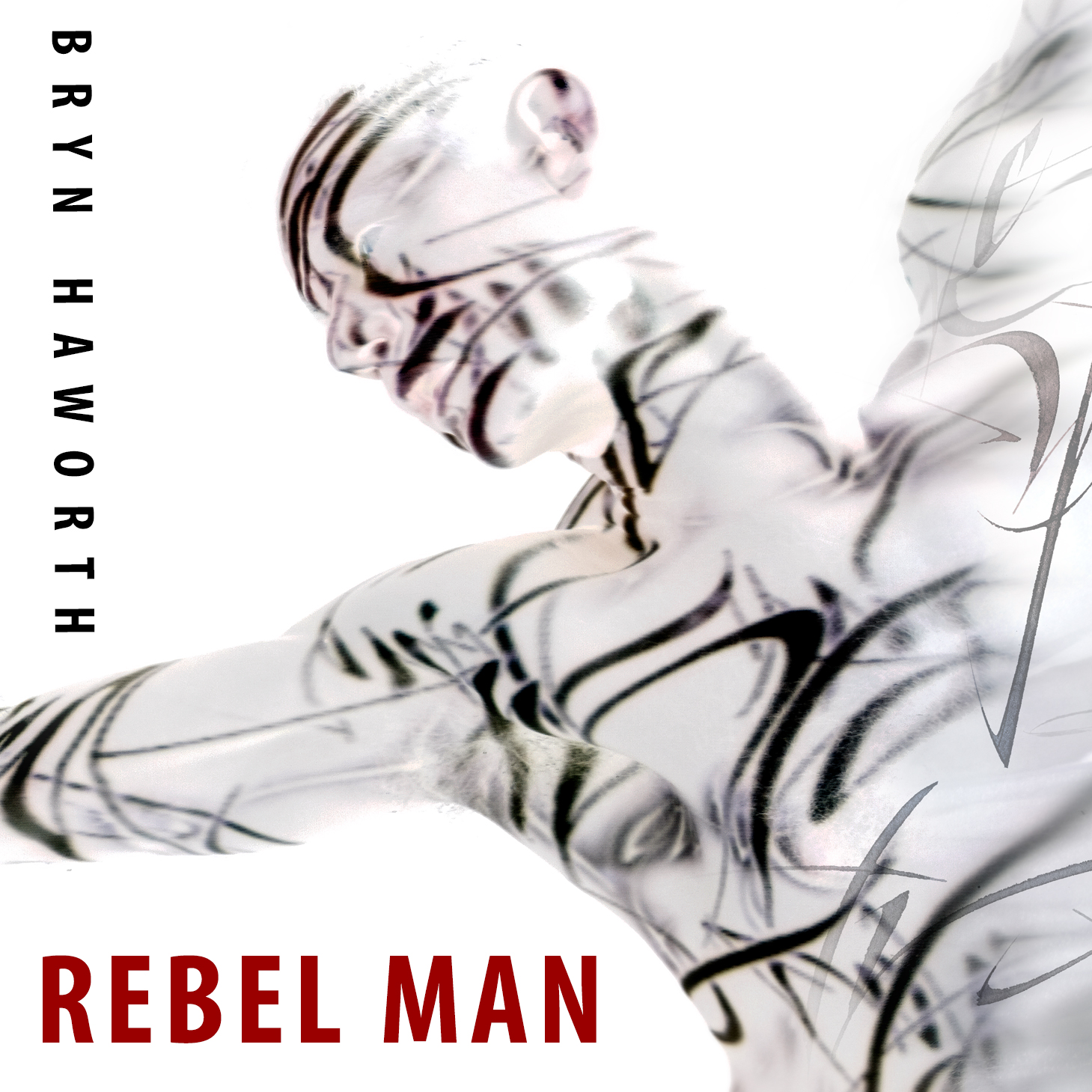 Rebel Man