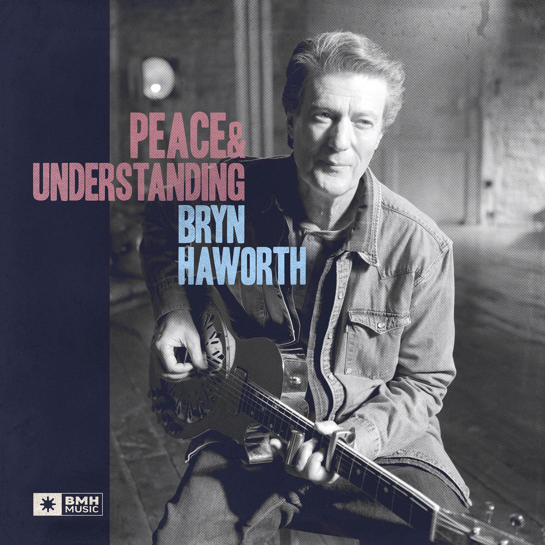 Peace & Understanding